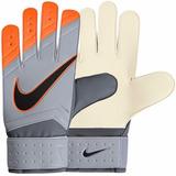 Guantes Para Portero Nike Original Talla 8 Y 11