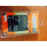Supervisor Trifasico Exeline 440-480 Volts Ac
