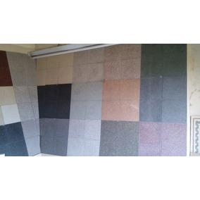 Mosaicos Reposicion - Granito - Somos Fabricantes