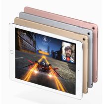 Ipad Pro 9.7 4g Wifi+celular 256gb Lacrado Garantia 1 Ano
