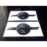 Emblema Moto Benelli Aniversario Relieve Bn600 Rk6 Trek Tnt