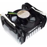 Cooler Pentium Iv