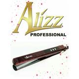 Plancha Alizz 3d Pro Nueva Con Garantía, Última Tecnología
