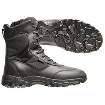 Botas Blackhawk Militares Warrior Wear Ops Boots Negro