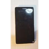 Pantalla Nokia N9