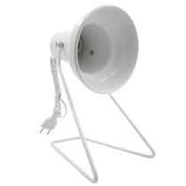 Suporte Fisioterapia+lâmpada Infravermelho 150w 110v Philips