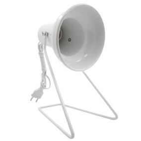 Suporte Fisioterapia+lâmpada Infravermelho 150w 220v Philips
