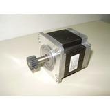 Motor De Avance De Papel Epson Dfx 9000 Garantia