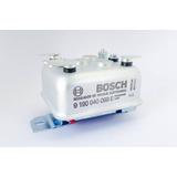 Regulador De Generador Sedan Combi Bosch