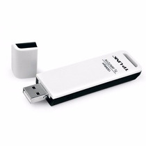 Adaptador Usb Wifi 150mbps Tp-link Tl-wn721n
