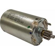 Motor Corpo Borboleta Tbi Magneti Marelli - Mtw815c