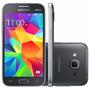 Samsung Galaxy Win 2 Duos 4g 12x S/ Juros Original Lacrado