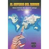 El Imperio Del Terror-ebook-libro-digital