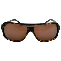 Óculos Solar D&g - Dg8068 502/73 61-13 130 3n