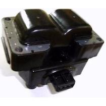 Bobina Ignição Tipo 1.6 Ie Original Bosch 0221503407