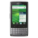 Iron Rock-nextel Xt627 -iden-dual Chip - Wifi+8gb