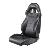 Asiento Sparco Original Expedition ¨super Oferta¨ $ X Pieza