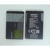 Bateria Nokia Bl-5c 1020mah