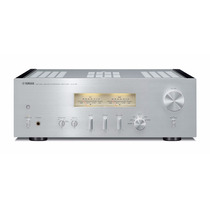 Amplificador Yamaha A-s1100sl 2 Ch Integrated Amplifier