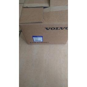 Cuerpo De Válvulas Volvo S40 2004, Funcionando No Reparado