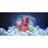 Multi O Gel Lubricante Ice X 50 Gramos 10 Unidades.