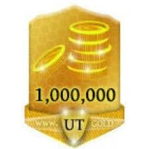 Fifa Coins 14 1 Milhão De Coins