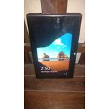 Ultrabook Sony Vaio 2 En 1. Mod Svd11223cxb. 11