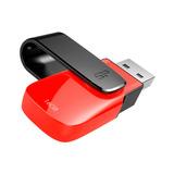 Silicon Power Memoria Usb Archivos 2.0 Giratoria U31 16gb Ro