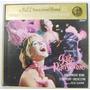 Hollywood Bowl Orchestra / Gaite Par.... 1 Disco Lp Vinil