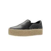 Zapatos Aldo Linea Call It Spring Broeviel Plataforma Nuevos