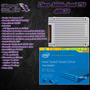 Ssd Intel 750 400gb 2.5
