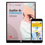 Colección Introducción A La Enfermería 15 Libros - Digital