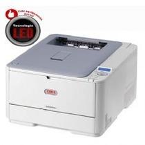 Impressora Laser Okidata C331 Color A4
