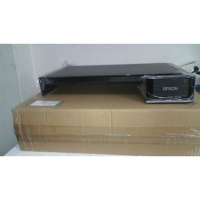 Escanner.para Impresora Epson Tx700w. Nuevo