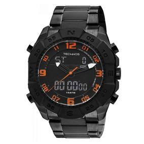 Relógio Technos Masculino Performance Sport 30271a/4p