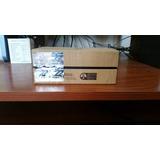 Caja Samsung S4