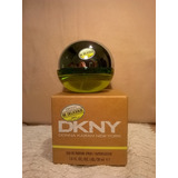 Perfume Oportunidad X Viaje: Be Delicious Dkny Edp 30ml