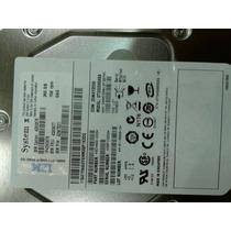 Hd 300gb 15k Ibm Seagate P/n St3300656ss