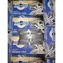 Pastillas Freno Laser Mazda 323 92-94 Kia Rio 99-01 7219