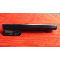 Bateria Original Hp Mini 110 6 Celdas
