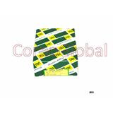 Conchade Bacada 0.50 Blazer 4.3 6 Cyl