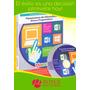 Planeaciones De Informática Preescolar Primaria Y Secundaria