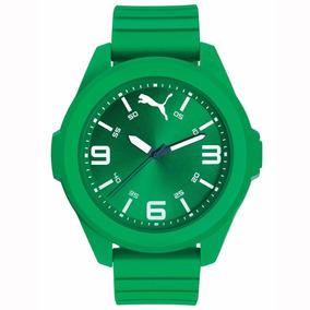 Reloj Puma 911311004 Hombre Envio Gratis.