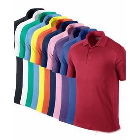 Chemises Para Bordar O Estampar Unicolores Somos Tienda