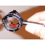 Scope Sure-loc Black Eagle 29mm Para Mira De Arco Compuesto