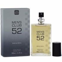 Perfume Men