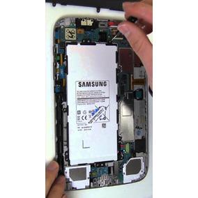 Bateria Orig Tablet Samsung Galaxy Note 8.0 N5120 Sgh-i467