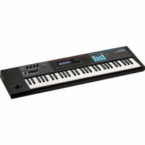 Roland Juno-ds61 Teclado Sintetizador