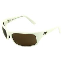 Gafas Maui Jim Peahi Gafas De Sol Polarizadas - - Hombres M