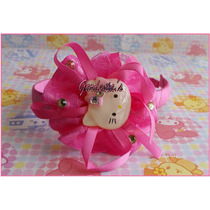 Cintillo Hello Kitty